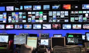 Τηλεοπτικές άδειες: Η απάντηση της επιτροπής στις εταιρείες για την αρτιότητα του διαγωνισμού