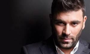 «Γκρέμισε» το YouΤube ο Παντελίδης - Η μαντινάδα που ράγισε καρδιές