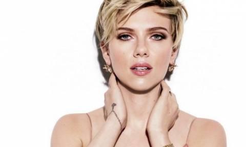Γιατί χάθηκε η Scarlett Johansson; Mόλις μάθαμε το λόγο