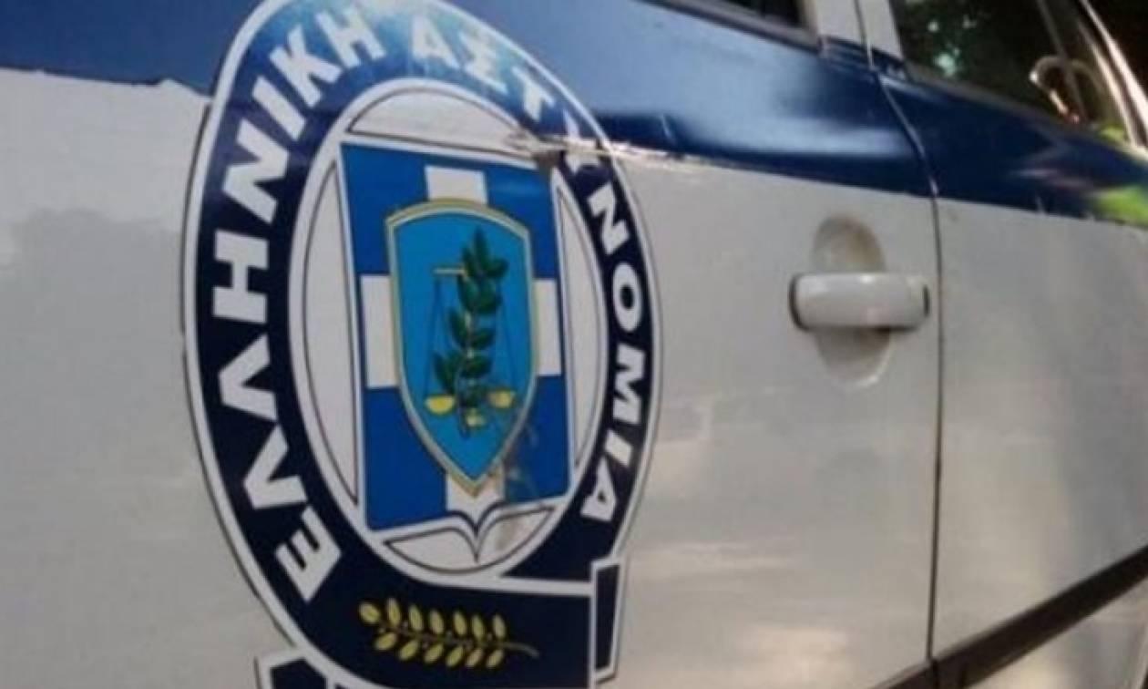 Ιωάννινα: Σύλληψη αρχιφύλακα για δωροληψία και παράβαση καθήκοντος