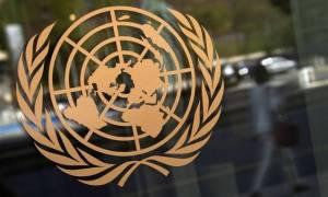 Ο ΟΗΕ καταδικάζει τις νέες εκτοξεύσεις πυραύλων από την Βόρεια Κορέα
