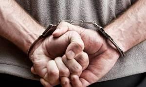 Ηλεία: Είχε καταδικαστεί για τις πυρκαγιές του 2007 και συνελήφθη τώρα