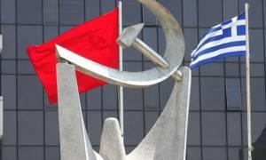 ΚΚΕ: Το νέο παραμύθι του κ. Τσίπρα δεν μπορεί να πείσει πλέον το λαό