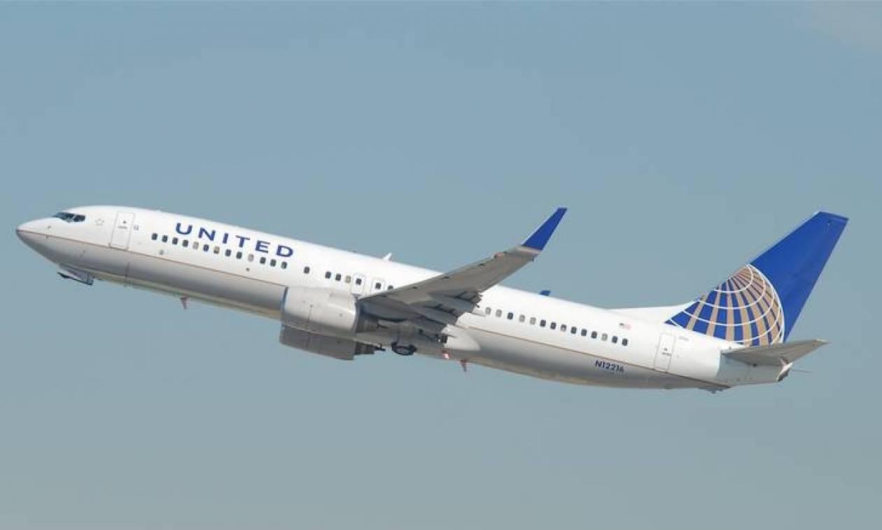 Πρόλαβαν τα χειρότερα: Συνελήφθησαν μεθυσμένοι πιλότοι λίγο πριν την πτήση