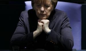 Γερμανία: Ενοχλημένη η Μέρκελ με τους Τούρκους που ζουν στη Γερμανία