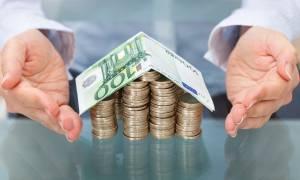 ΕΝΦΙΑ: Από σήμερα στο Taxisnet τα «ραβασάκια» - Ποιοι θα πληρώσουν περισσότερα