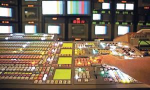 Τηλεοπτικές άδειες: Την Τρίτη η μάχη των «μνηστήρων»