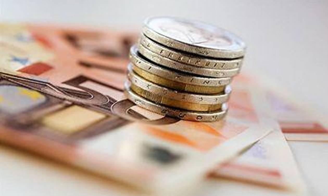 ΟΑΕΔ: Έτσι θα πάρετε 5.500 ευρώ