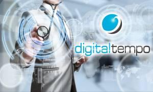 Το Digital Agency που εμπιστεύονται οι κορυφαίοι ιατροί