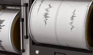ΠΡΟΣΟΧΗ: Προειδοποίηση από Έλληνες σεισμολόγους