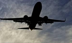 Λίγο πριν την απογείωση πτήσης άλλαξε ολόκληρο το πλήρωμα του αεροσκάφους- Τι συνέβη;