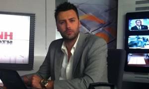 «Βόμβα» στην Ένωση Κεντρώων: Αποχώρησε από το κόμμα ο Γιάννης Καλλιάνος