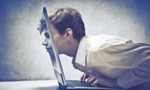 Έρχονται νέες σαρωτικές αλλαγές στο Facebook