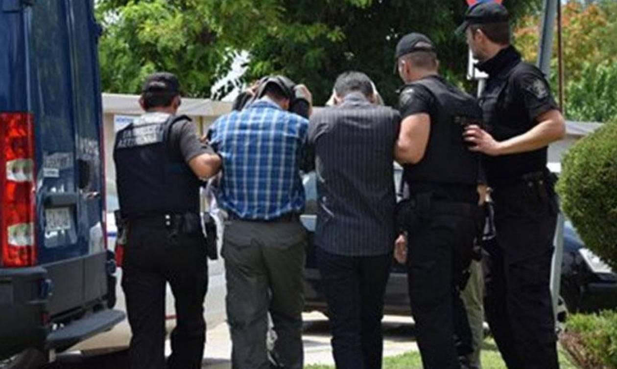Αποτέλεσμα εικόνας για τουρκο ι ασυλο