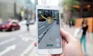 Η φρενίτιδα του Pokemon Go δεν έχει τελειωμό - Μόνο στη Βρετανία η αστυνομία παρενέβη 290 φορές!