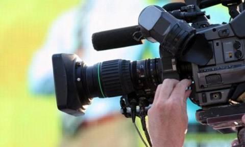 Τηλεοπτικές άδειες: Άρχισε ο πόλεμος μεταξύ των υποψηφίων