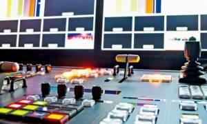 Τηλεοπτικές άδειες Live: «Σφραγίστηκαν» οι πόρτες της Γενικής Γραμματείας Ενημέρωσης