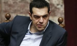 Τηλεοπτικές άδειες: Γιατί ο Τσίπρας μετέτρεψε το διαγωνισμό σε show