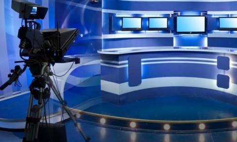 Τηλεοπτικές άδειες – Φουρλεμάδης: Δεν θα έπρεπε να γίνει δεκτή η εγγυητική του κ. Καλογρίτσα