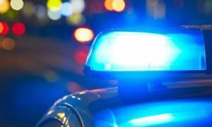Σοκ στο Αίγιο: 15χρονος μαχαίρωσε αστυνομικό που τον καταδίωκε