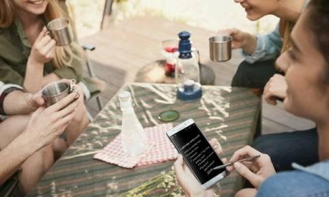 Το iPhone 7 και οι επίδοξοι ανταγωνιστές του