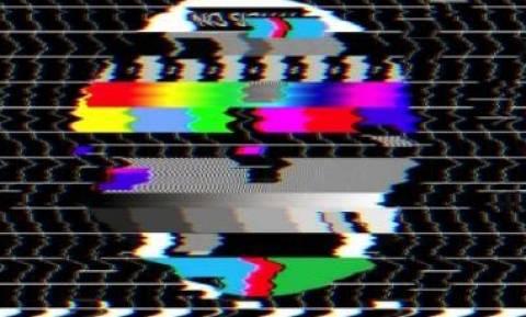 Τα κανάλια δείχνουν τον θάνατο τους