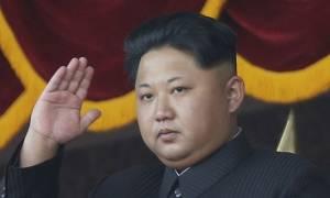 Β.Κορέα: Εκτέλεσαν με αντιαεροπορικό δύο αξιωματούχους για ασέβεια στον Κιμ Γιονγκ Ουν