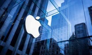 Πρόστιμο - μαμούθ στην Apple: Η αρχή του τέλους στις εμπορικές σχέσεις ΕΕ - ΗΠΑ;