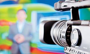 Τηλεοπτικές άδειες: Πολύ υψηλό το αντίτιμο για την πρώτη άδεια