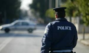 Αίγιο: Παραδόθηκε ο 15χρονος που μαχαίρωσε αστυνομικό