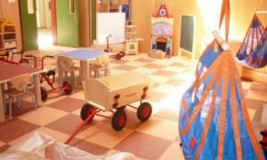 Αλλαγές στα voucher για τους παιδικούς σταθμούς - Τι προβλέπει το Υπ. Εσωτερικών