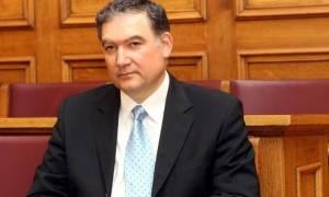 Σκάνδαλο Γεωργίου - Τα mails της προδοσίας