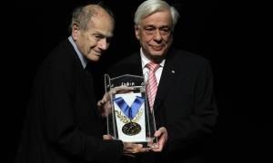 Πέθανε ο νομπελίστας φυσικός Τζέιμς Κρόνιν - Ο ένας από τους «επτά σοφούς»