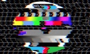 Τηλεοπτικές άδειες: Η κωμωδία με τα νέα κανάλια