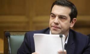 «Ο Τσίπρας διαλύει τη Βουλή και πάει σε πρόωρες εκλογές το φθινόπωρο»