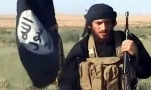 Ρωσία: Εμείς σκοτώσαμε τον υπαρχηγό του Ισλαμικού Κράτους