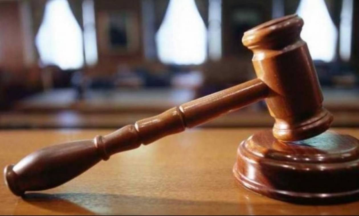 Απαλλάσσονται υπάλληλοι του δήμου Θεσσαλονίκης που κατηγορούνταν για ξέπλυμα βρώμικου χρήματος