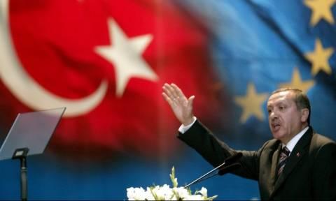Τουρκία: Που ήταν η Ευρώπη μετά το πραξικόπημα;