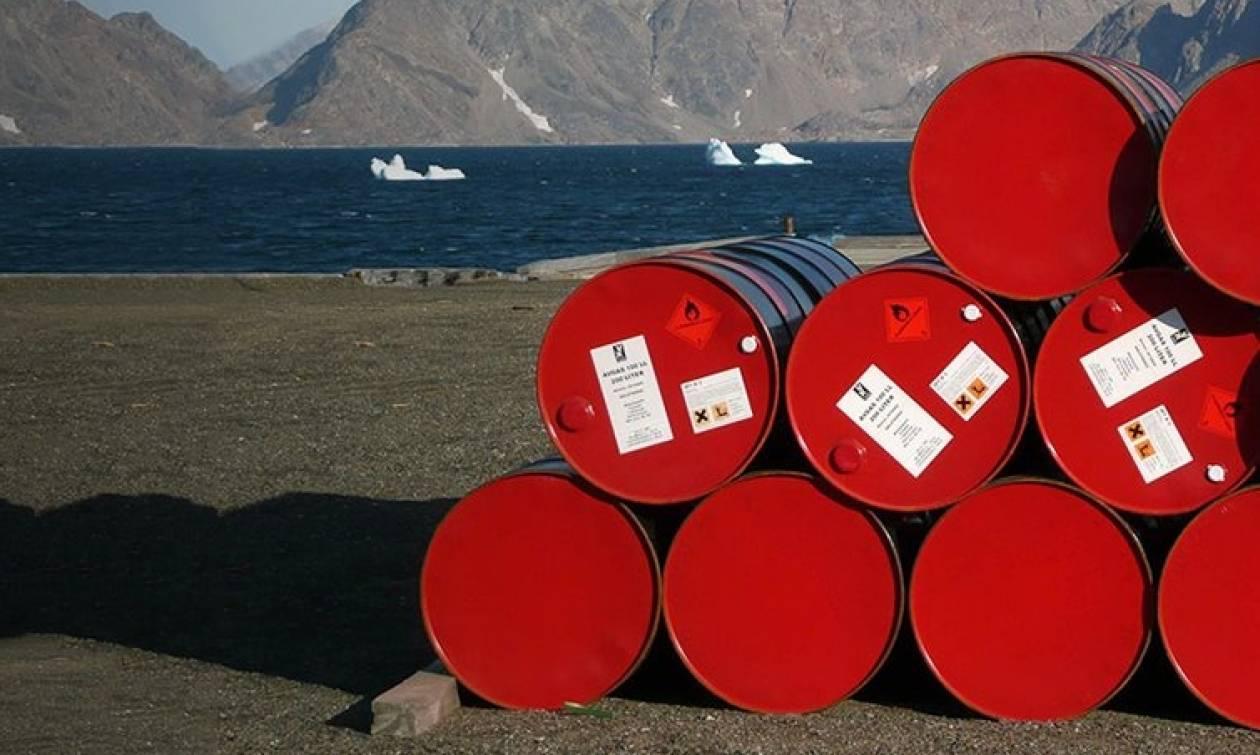 Πετρέλαιο: Προσεκτικοί στις κινήσεις τους οι επενδυτές