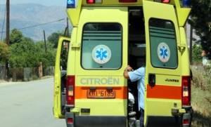 Σέρρες: Νεκρή ανασύρθηκε από αρδευτικό κανάλι μητέρα δύο παιδιών