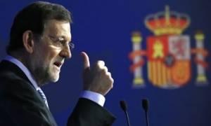 Ακόμα πιο κοντά σε εκλογές η Ισπανία - Ούτε τώρα ψήφο εμπιστοσύνης για τον Ραχόι