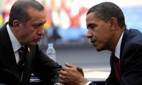 Τι είπε ο Ομπάμα για τη σχέση ΗΠΑ – Τουρκίας μετά το αποτυχημένο πραξικόπημα