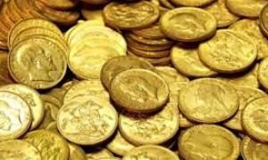 Τριπολη: Φρενίτιδα για θαμμένο θησαυρό στο κέντρο της πόλης