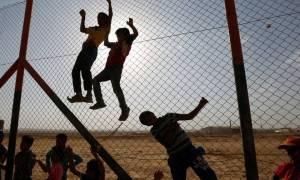 Κομισιόν: Η Άγκυρα συμφώνησε να τηρήσει τη συμφωνία για το μεταναστευτικό