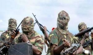 Αιματηρό «comeback» της Μπόκο Χαράμ σε χωριό του Νίγηρα