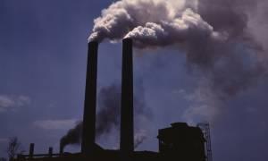 ΗΠΑ και Κίνα ενώνουν δυνάμεις για να «σώσουν» το περιβάλλον