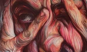 Tardive Dyskinesia: Νέο τραγούδι και lyric video
