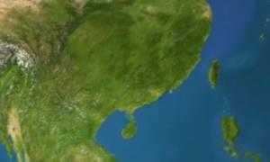 Σοκ: Αυτές οι πόλεις θα χαθούν από το χάρτη αν λιώσουν οι πάγοι (video)