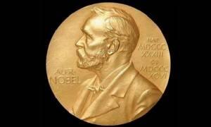 Σκάνδαλο στην επιτροπή των βραβείων Νόμπελ: Ζητά την παραίτηση δύο μελών της
