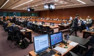 Ταμείο αντιμετώπισης... σοκ στην Ευρωζώνη
